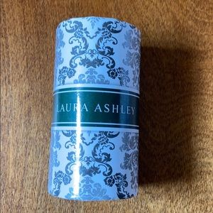 NWOT Laura Ashley lint brushes refill.
